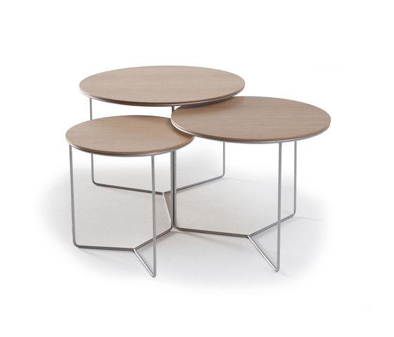 Valet de Davis Furniture