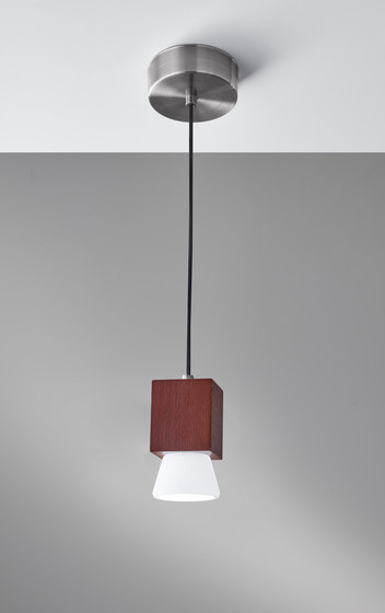 Burlington LED 6 Light Adjustable Pendant by ADS360