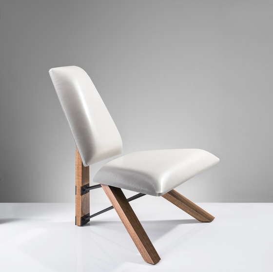 Hahn Chair by ADS360