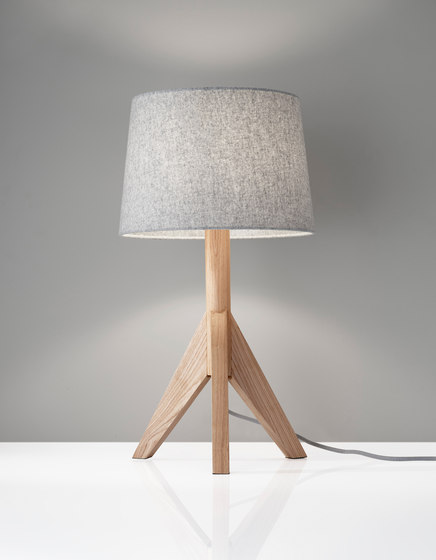 Eden Table Lamp de ADS360