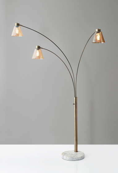 Sienna Floor Lamp von ADS360