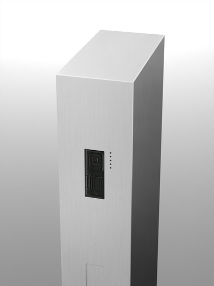Ospole slim by Sanwa Company
