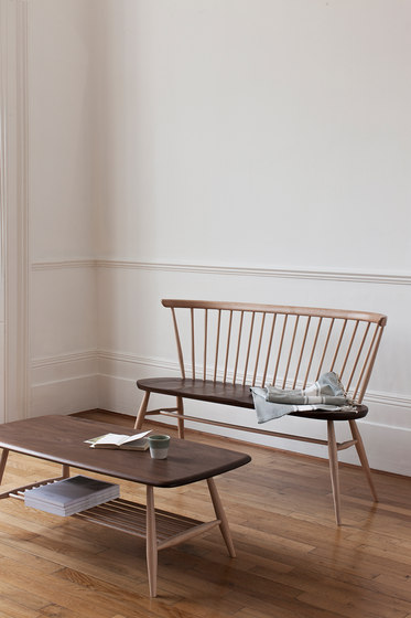Originals coffee table von ercol