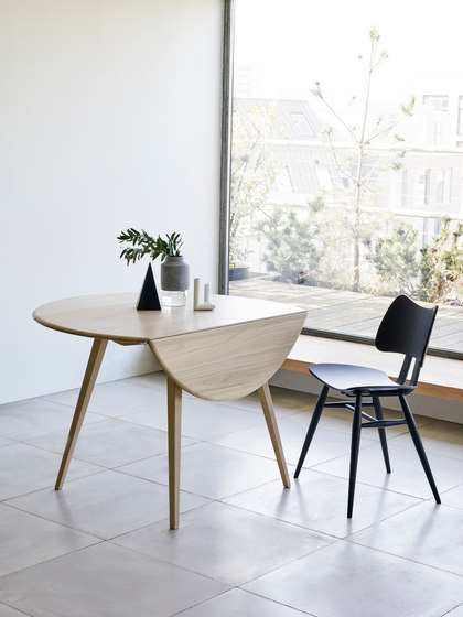 Originals drop leaf | table de ercol