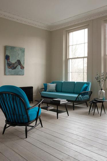 Originals studio couch de Ercol