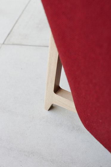 Rho | sofa von ercol