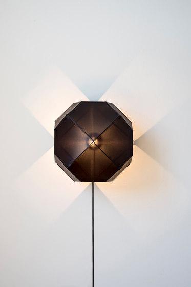 LEM von Daniel Becker Design Studio
