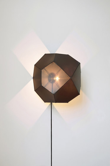 LEM de Daniel Becker Design Studio