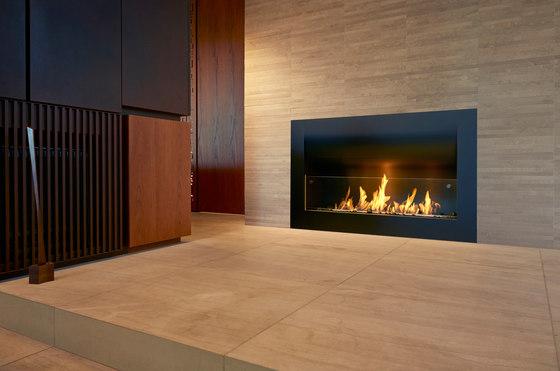 Firebox 1100CV by EcoSmart Fire