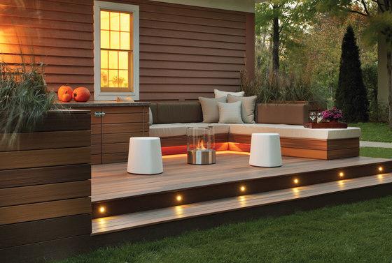 Glow by EcoSmart™ Fire