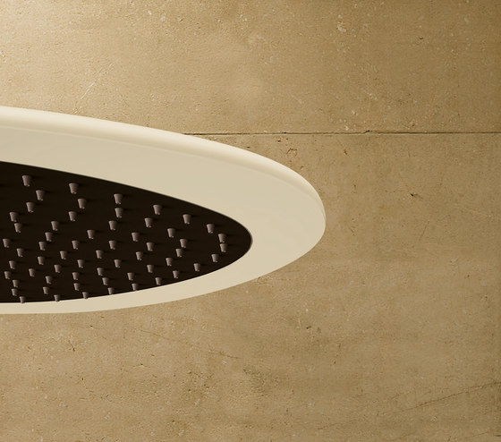 Synergy Showers by Fir Italia