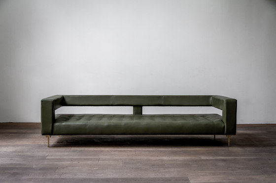 Air Sofa de Luteca