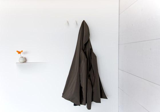 Garderobe by GEORG BECHTER LICHT