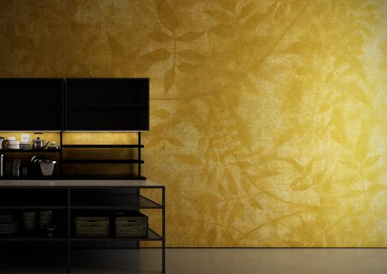 Gold Midas von GLAMORA