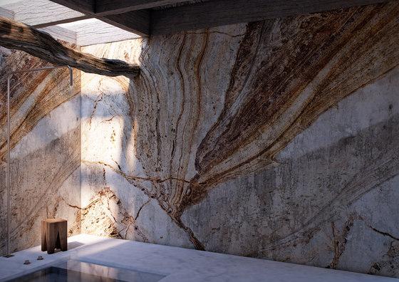 Stones Kalahari by GLAMORA