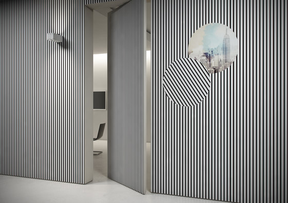Studio 54 Glamour de GLAMORA