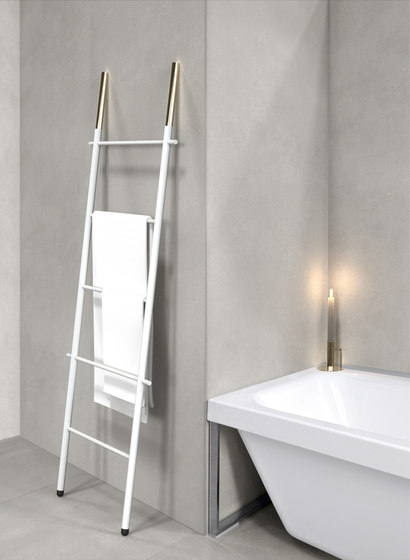 Bukto | Ladder by Frost