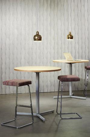 Design 406 by Spinneybeck