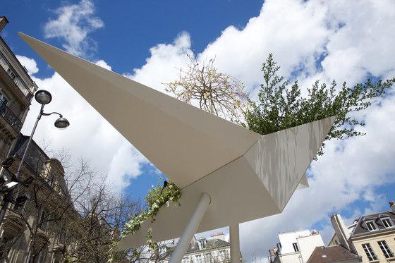 Albatros by TF URBAN