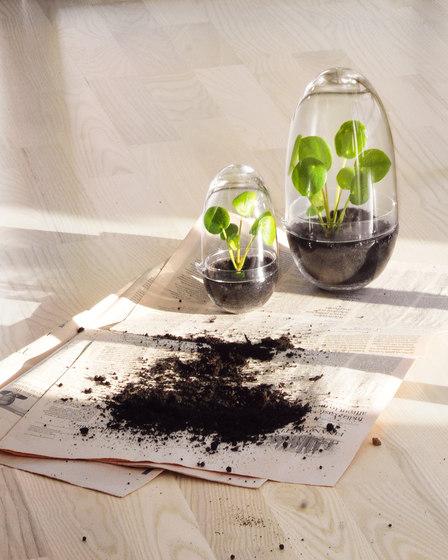 Grow greenhouse large de Design House Stockholm