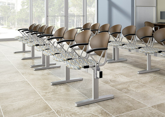 Cinch Seating de National Office Furniture