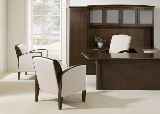 Eloquence Seating de National Office Furniture
