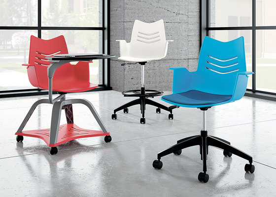 essay furniture company You May Also Find These Documents Helpful