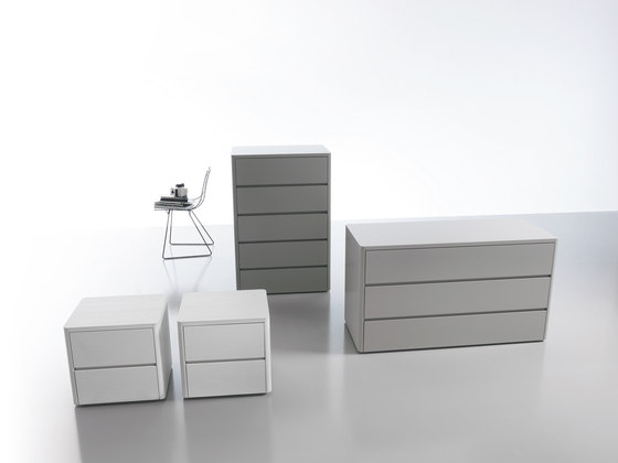Soft contenitore cassettiere caccaro architonic for Cap villa del conte