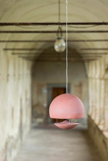 Spherina Air by Architettura Sonora