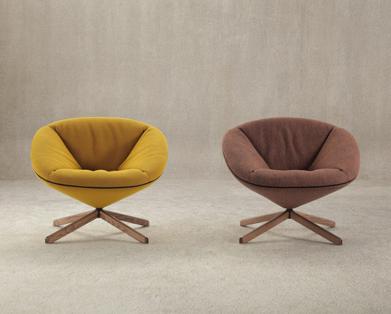 Tortuga by Sancal
