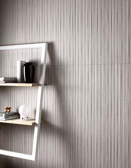 Fusion Beige by Refin