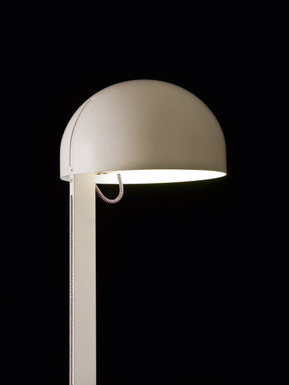 Juliette large table lamp by Penta