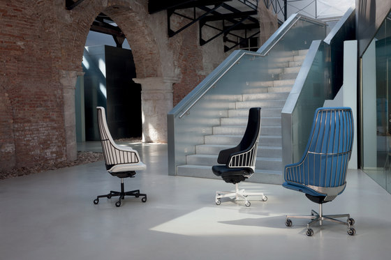 Italia IT5 by Luxy