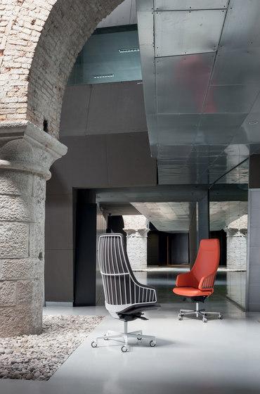 Italia IT7 von Luxy