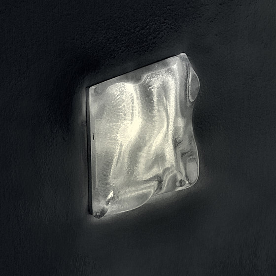Dune 08 LED di Leucos