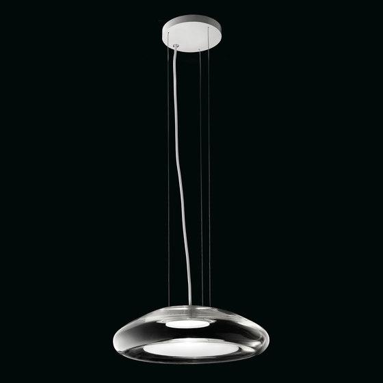 Keyra 30 S LED de Leucos