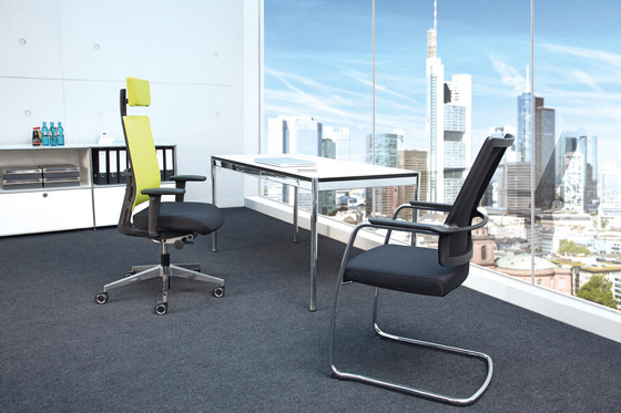Anteo® Conference Slimline by Köhl