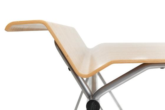 Crane by Riga Chair