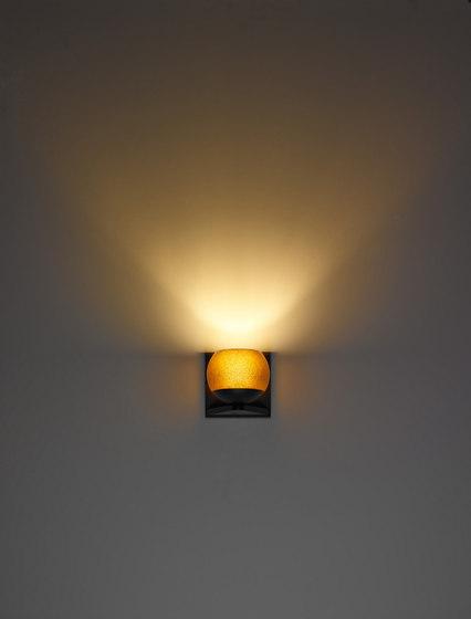 balino pendent luminaire general lighting by oligo. Black Bedroom Furniture Sets. Home Design Ideas