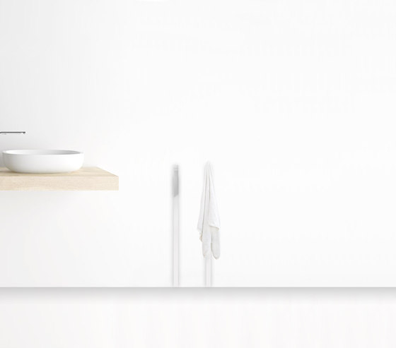 Minimal by Foursteel
