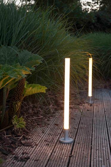 GHOST SABER Außenbeleuchtung von Ferrolight