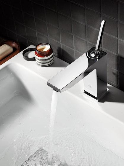 "Eurocube Joy Single-lever basin mixer 1/2"" XL-Size by GROHE"