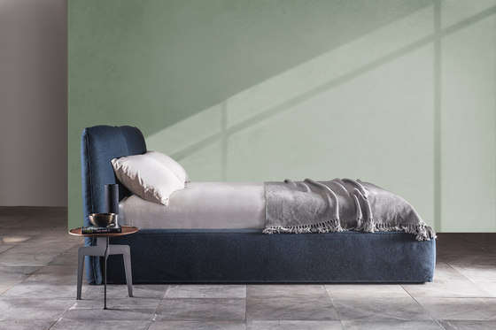 5500 Soap Bed by Vibieffe
