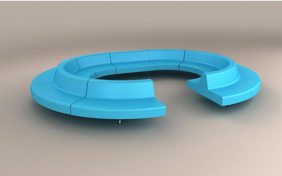 Simple de B&T Design