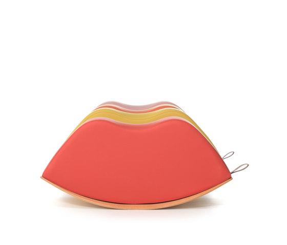 Lips de Nurus