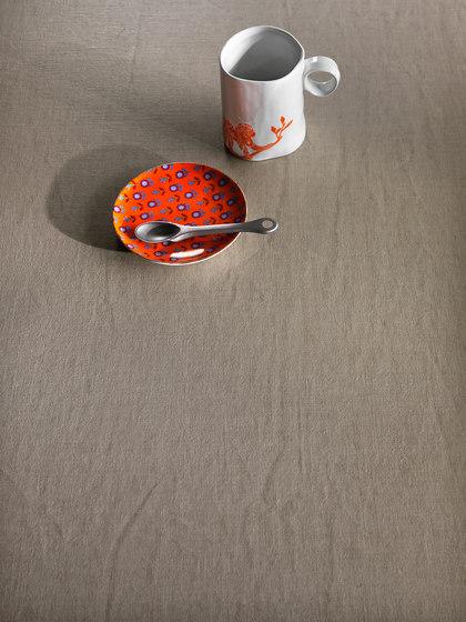 Trame | Lino Cube by Lea Ceramiche