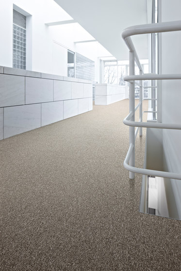 Stratos Carpet Tiles From Desso By Tarkett Architonic