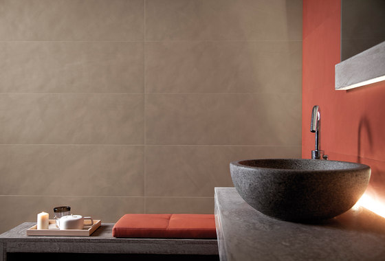 Color Now Perla Micromosaico di Fap Ceramiche