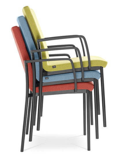 Seance Care 070-kn1-brd by LD Seating