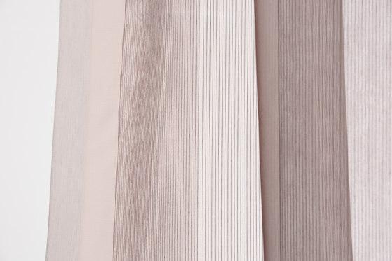 Fine Line - 0001 by Kinnasand